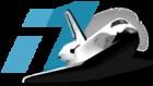 I1-Logo