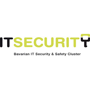Bavarian IT Security and Safety Cluster